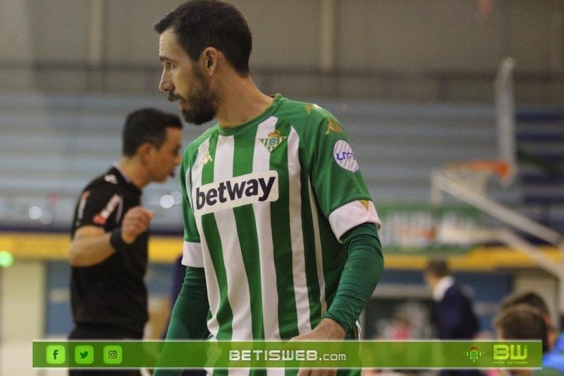 J1-–-Real-Betis-Futsal-vs-Cordoba287