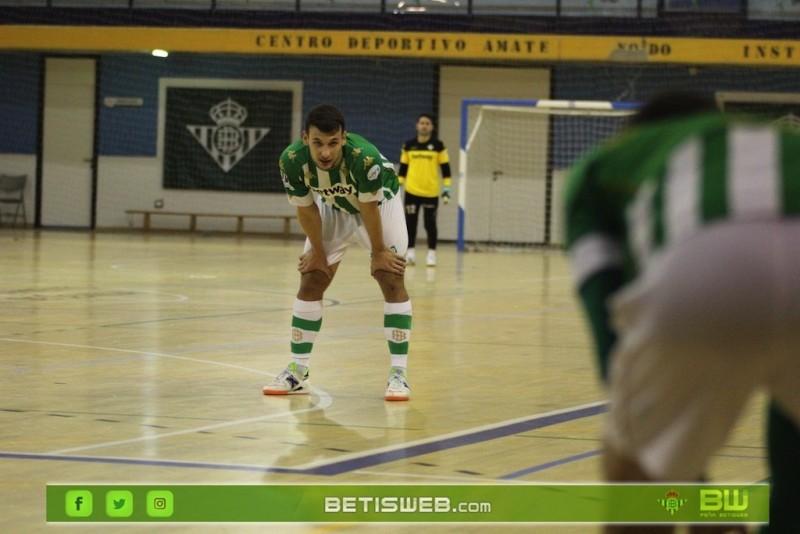 J1-–-Real-Betis-Futsal-vs-Cordoba288