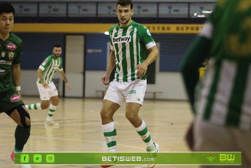 J1-–-Real-Betis-Futsal-vs-Cordoba289