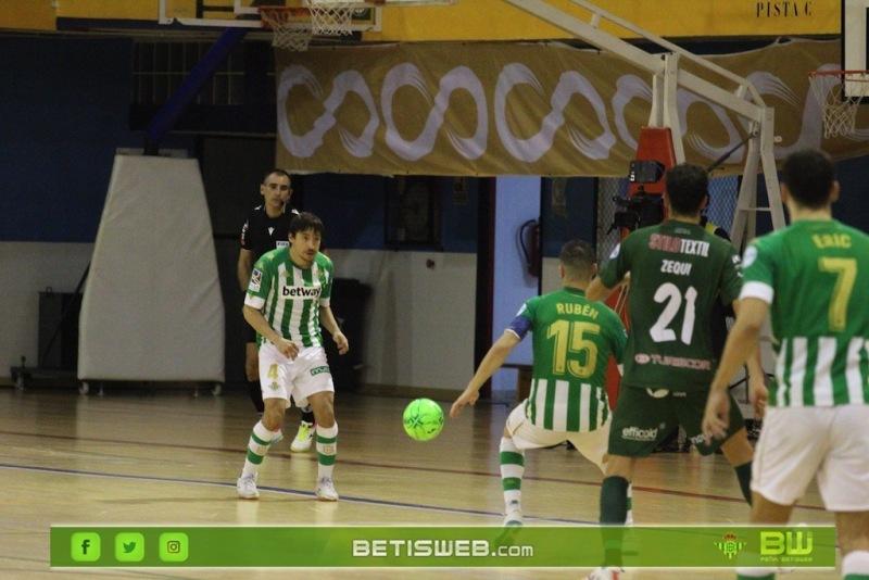J1-–-Real-Betis-Futsal-vs-Cordoba310