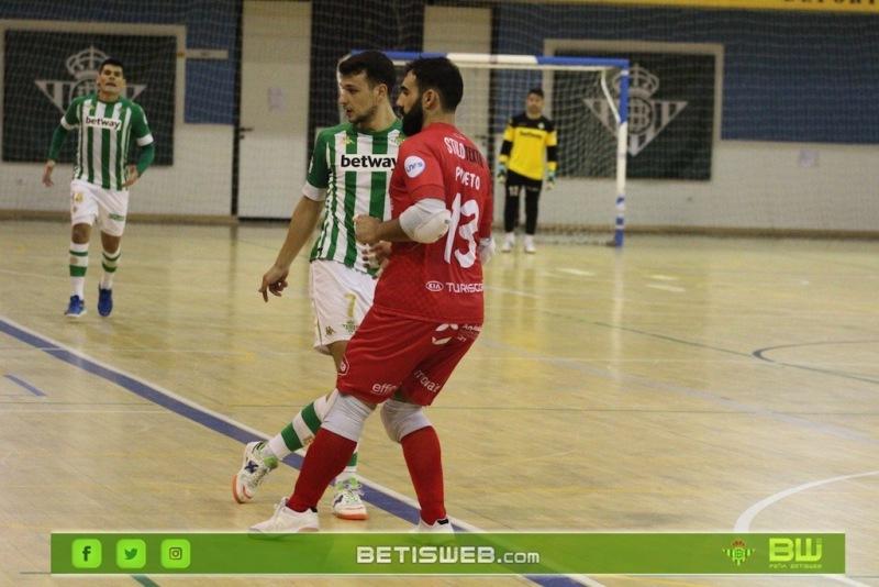 J1-–-Real-Betis-Futsal-vs-Cordoba321