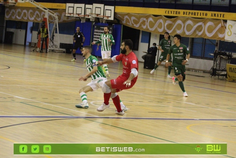 J1-–-Real-Betis-Futsal-vs-Cordoba348