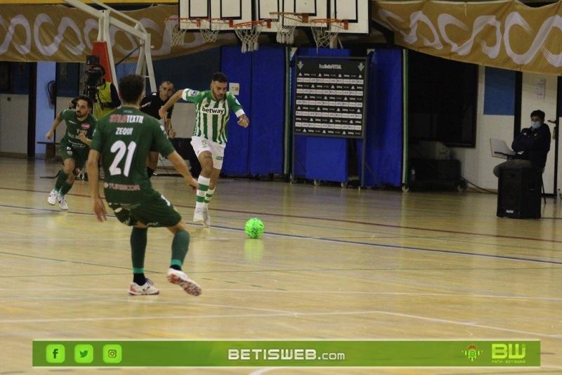 J1-–-Real-Betis-Futsal-vs-Cordoba353