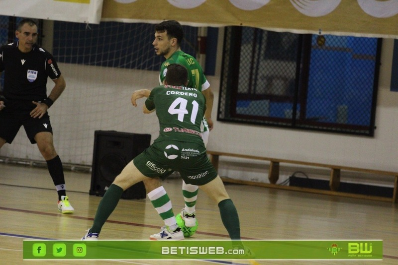 J1-–-Real-Betis-Futsal-vs-Cordoba367
