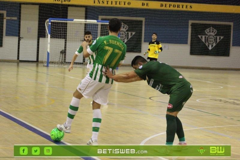 J1-–-Real-Betis-Futsal-vs-Cordoba373