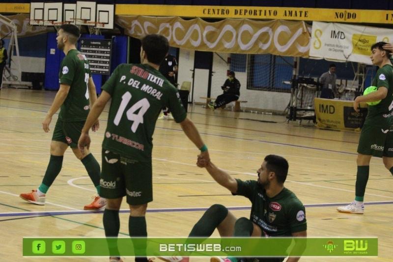 J1-–-Real-Betis-Futsal-vs-Cordoba379