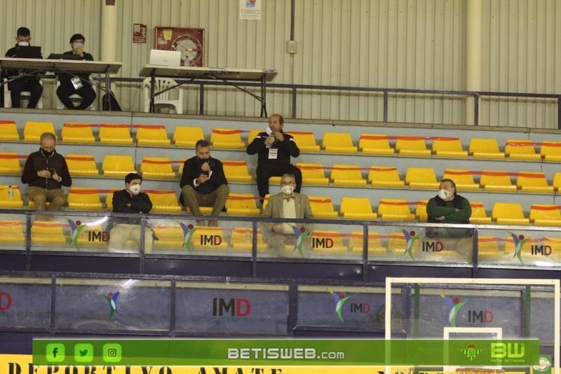 J1-–-Real-Betis-Futsal-vs-Cordoba87