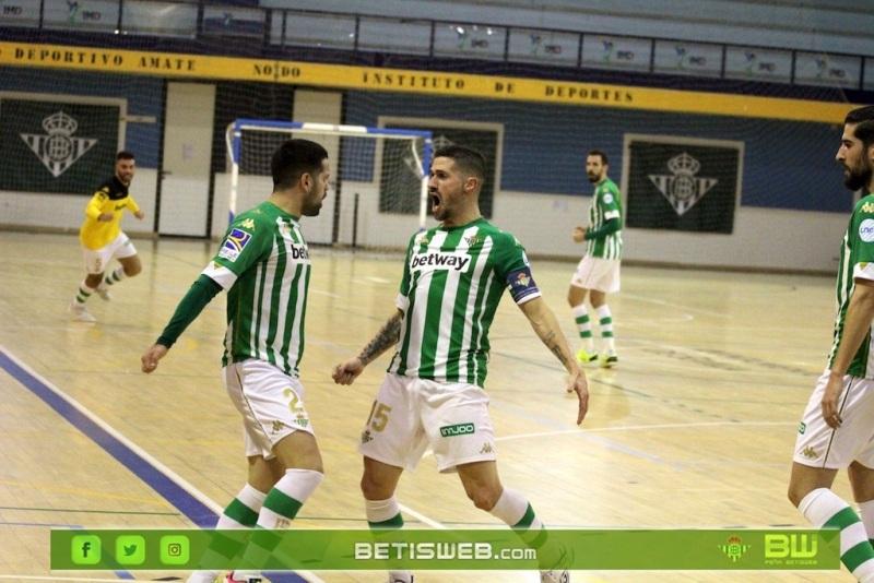 aJ1-–-Real-Betis-Futsal-vs-Cordoba375