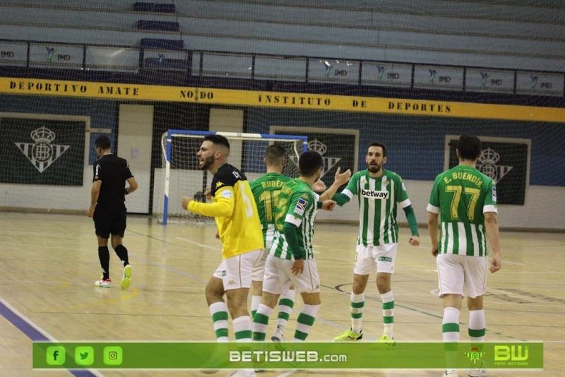 aJ1-–-Real-Betis-Futsal-vs-Cordoba380