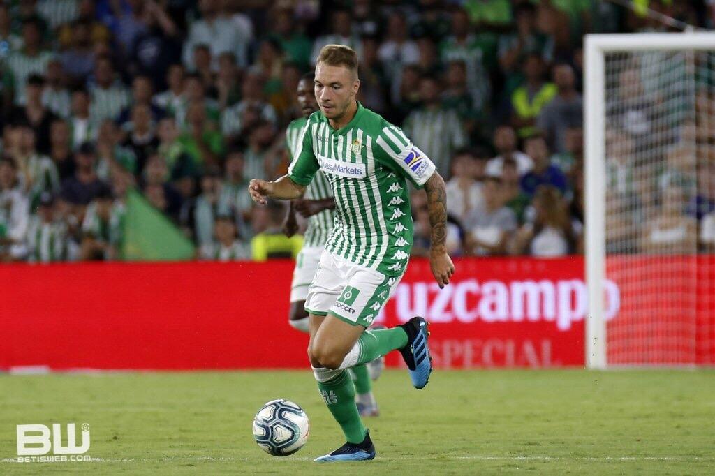 Betis - Valladolid  (37)