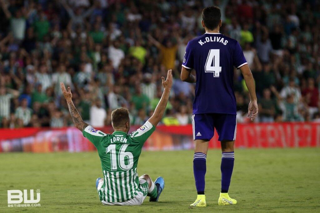 Betis - Valladolid  (39)