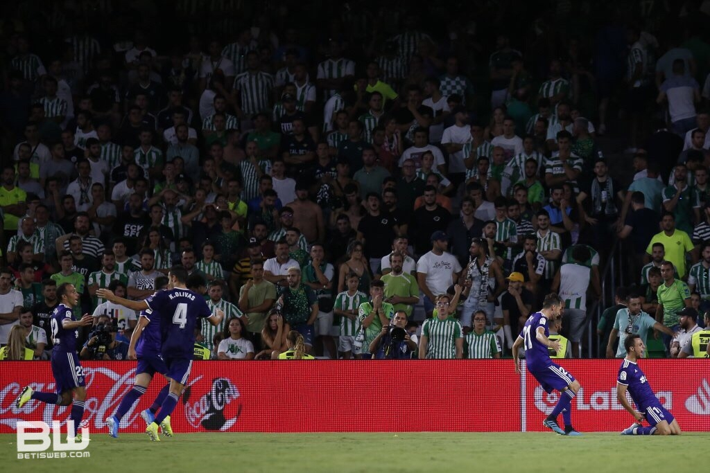 Betis - Valladolid  (43)