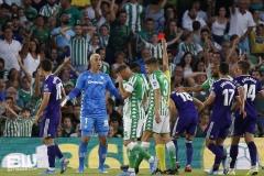 Betis - Valladolid  (12)