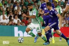Betis - Valladolid  (28)