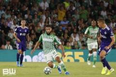 Betis - Valladolid  (4)