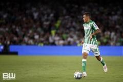 Betis - Valladolid  (42)