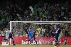 Betis - Valladolid  (44)