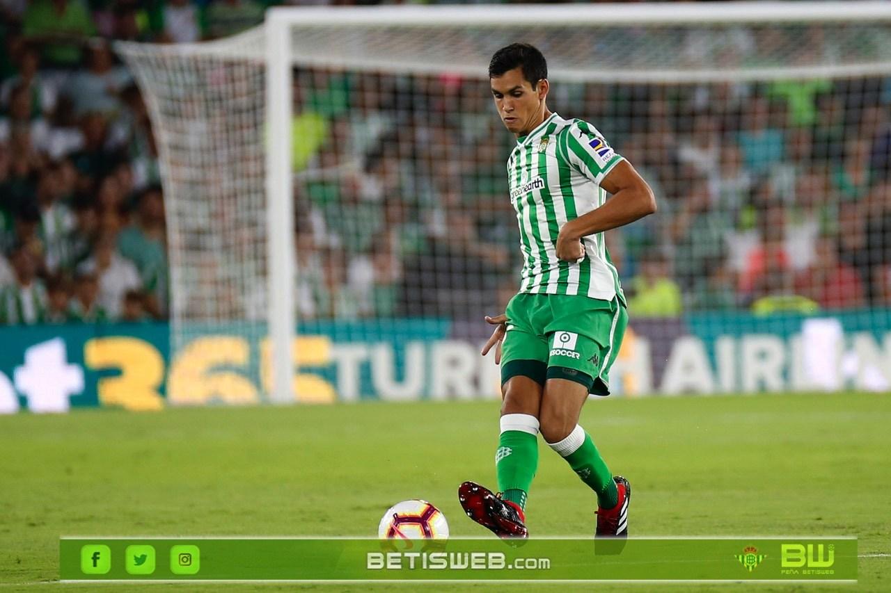 J1-Betis-Levante-0