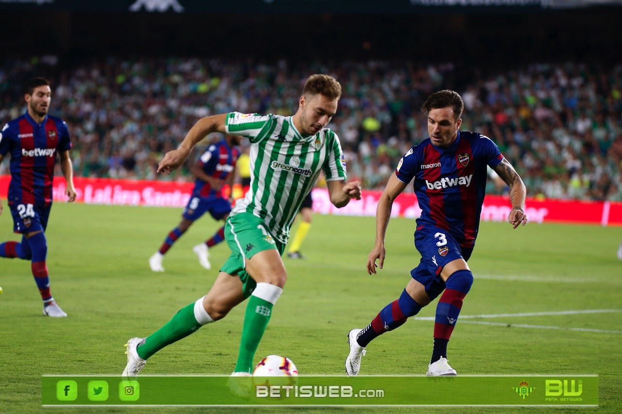 J1-Betis-Levante-1