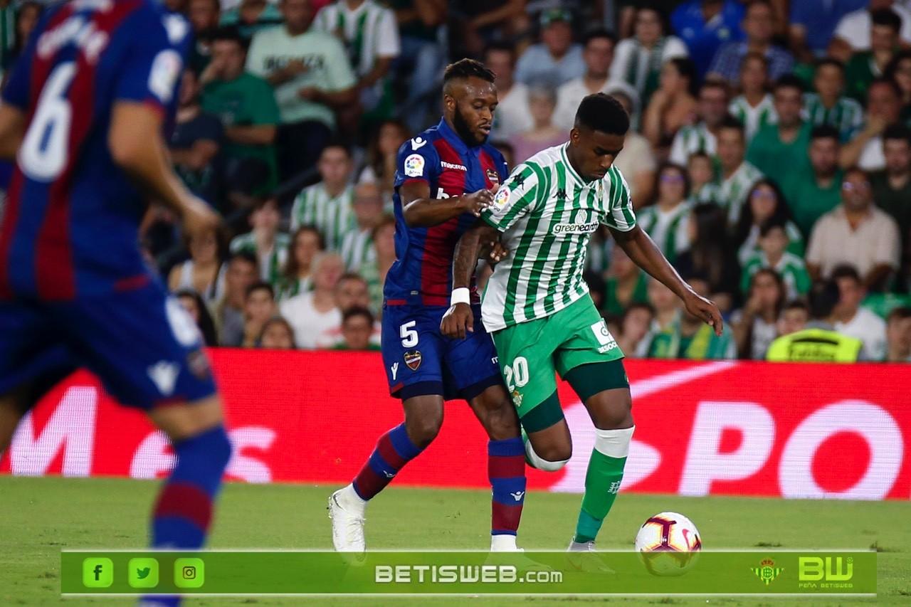 J1-Betis-Levante-12