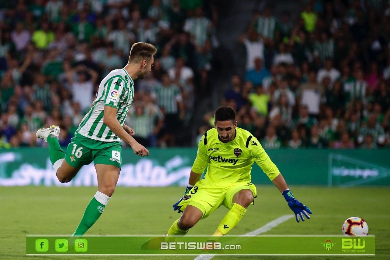J1-Betis-Levante-14