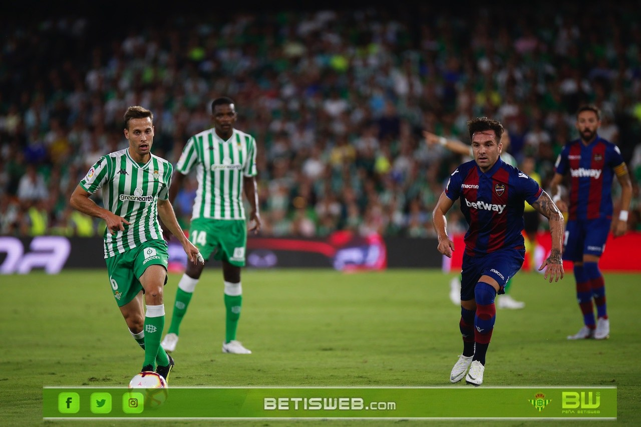 J1-Betis-Levante-17