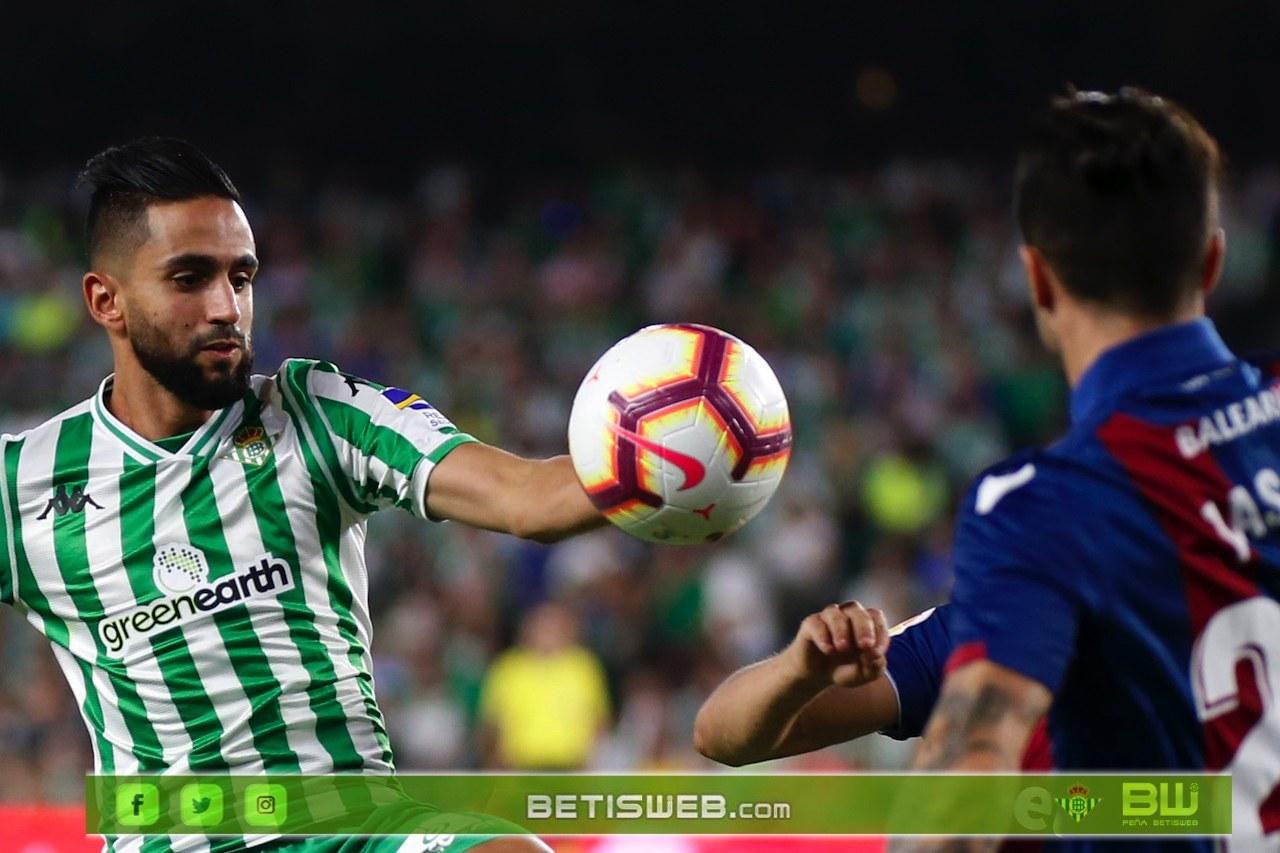 J1-Betis-Levante-2