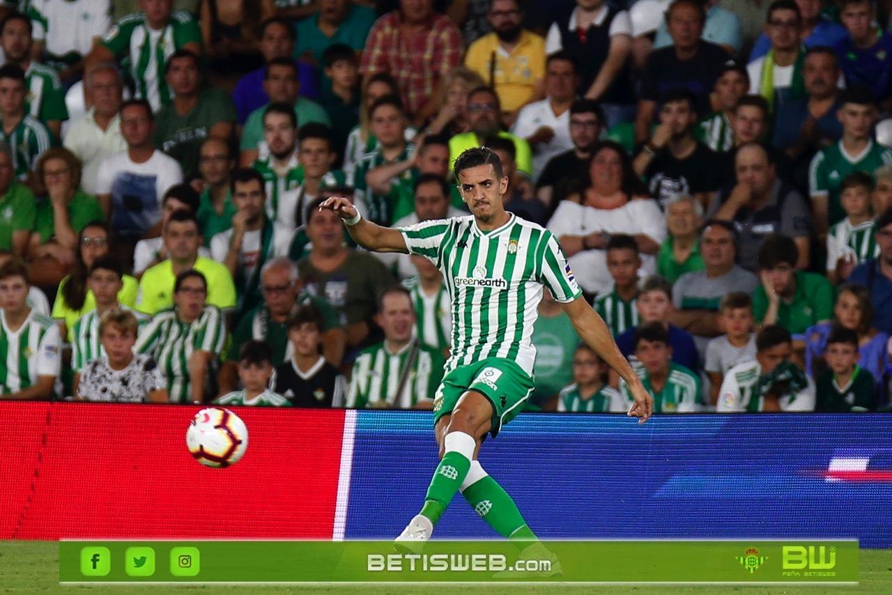 J1-Betis-Levante-20