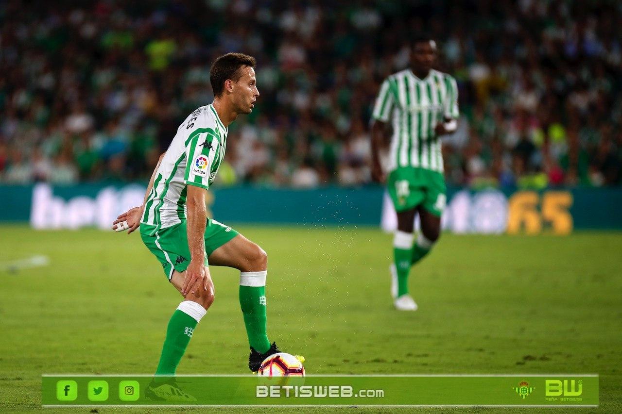 J1-Betis-Levante-21