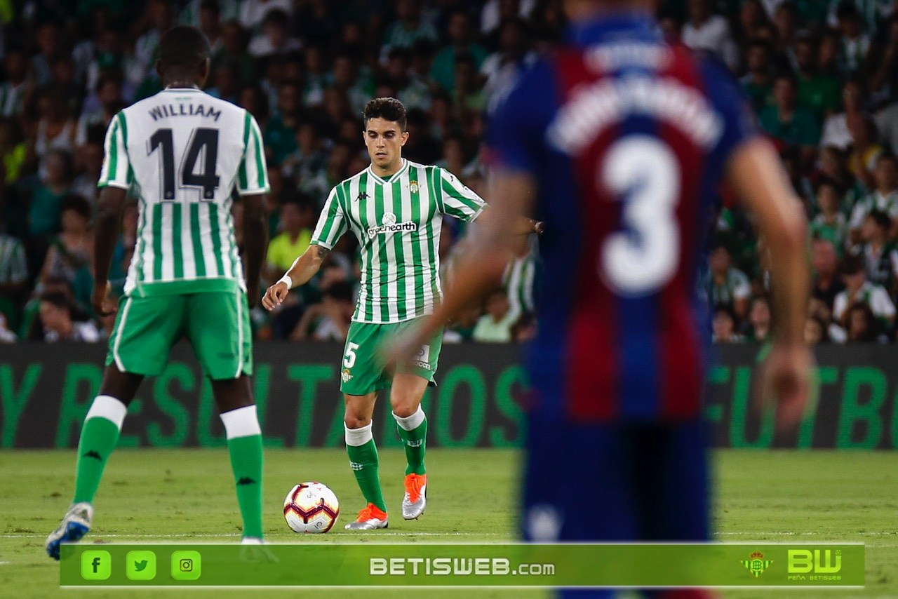J1-Betis-Levante-22
