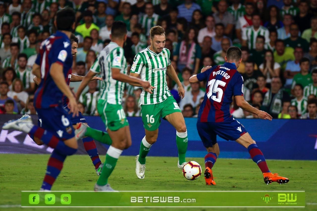 J1-Betis-Levante-26