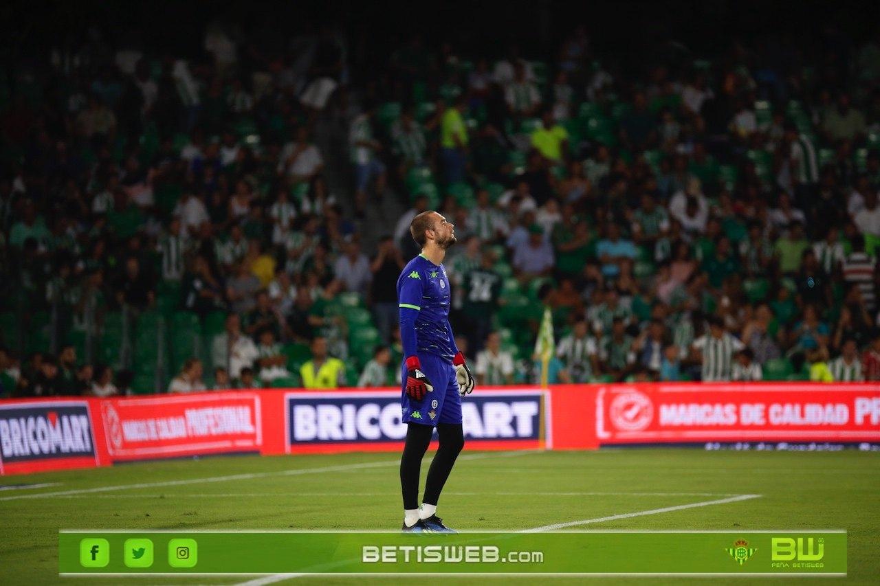 J1-Betis-Levante-30