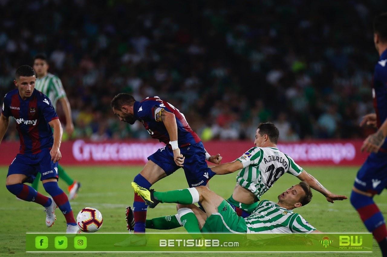 J1-Betis-Levante-44