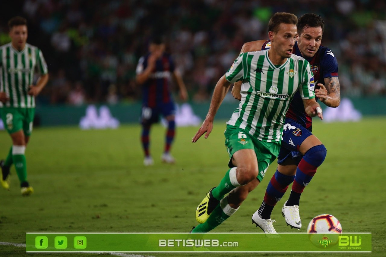 J1-Betis-Levante-46