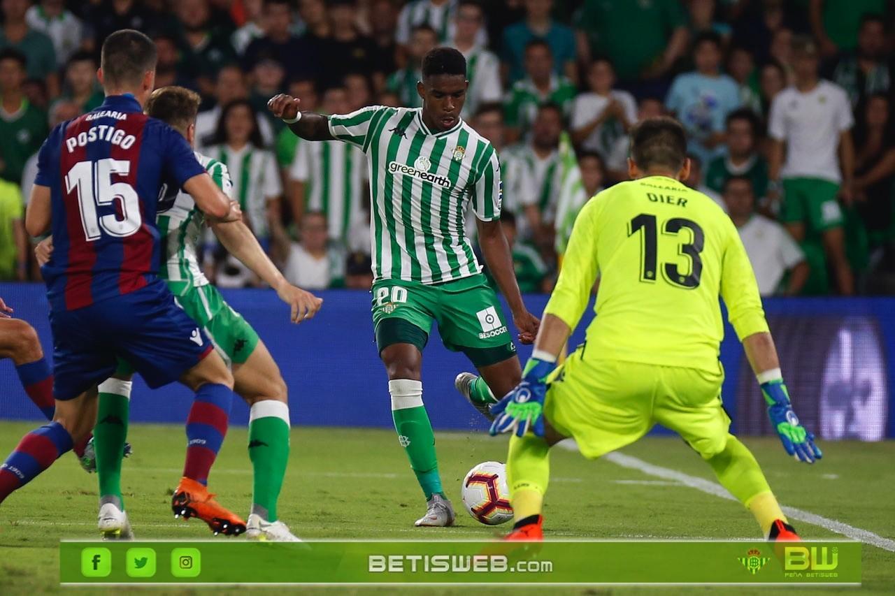 J1-Betis-Levante-49