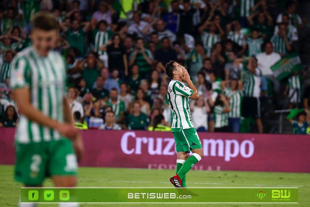J1-Betis-Levante-53