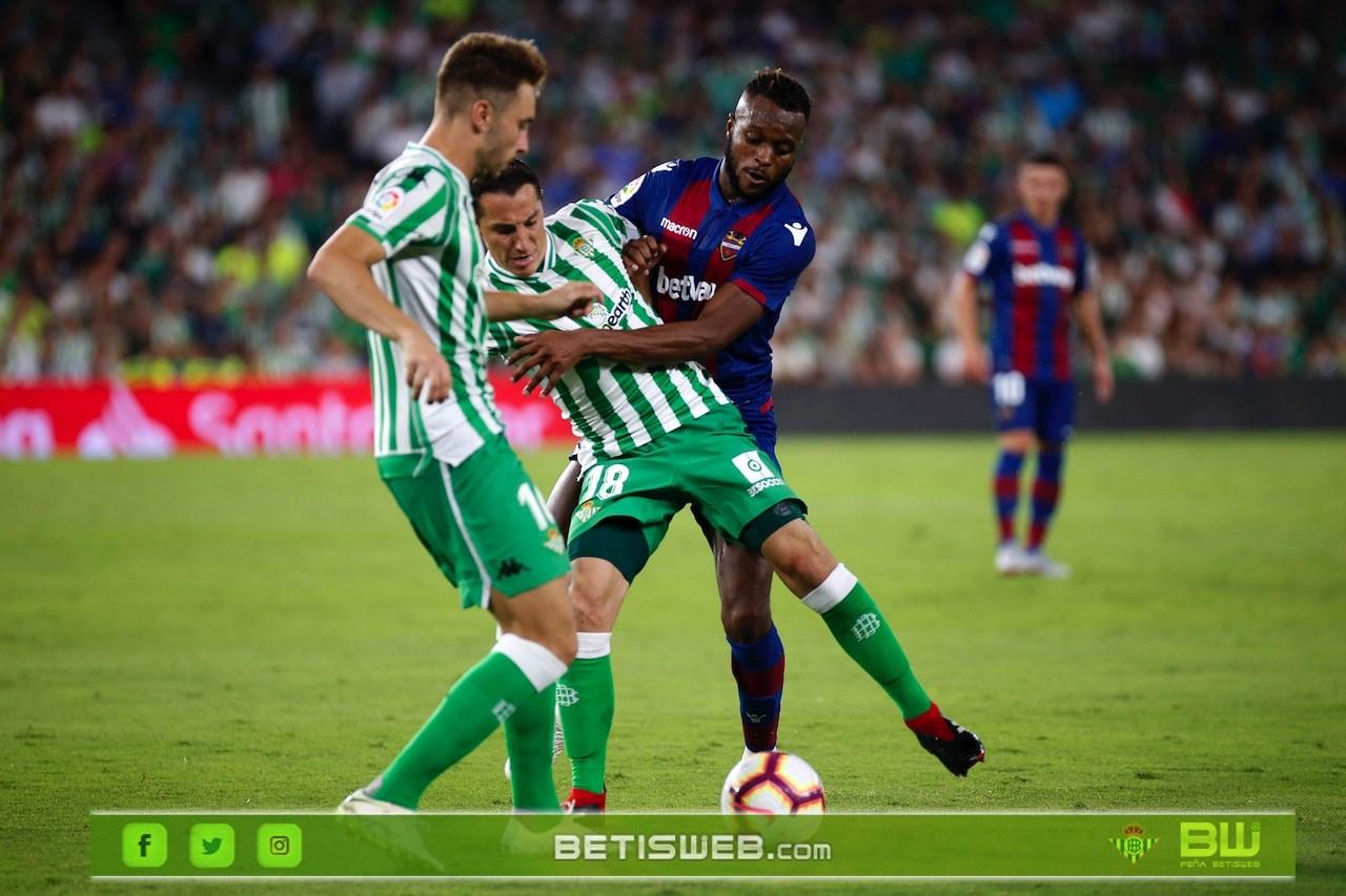 J1-Betis-Levante-56