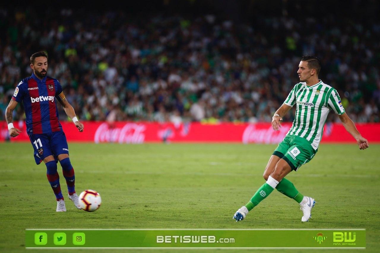 J1-Betis-Levante-57