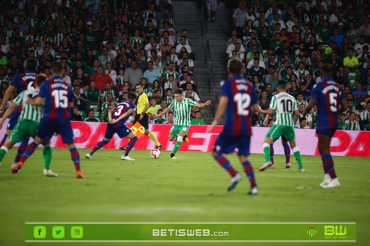J1-Betis-Levante-58