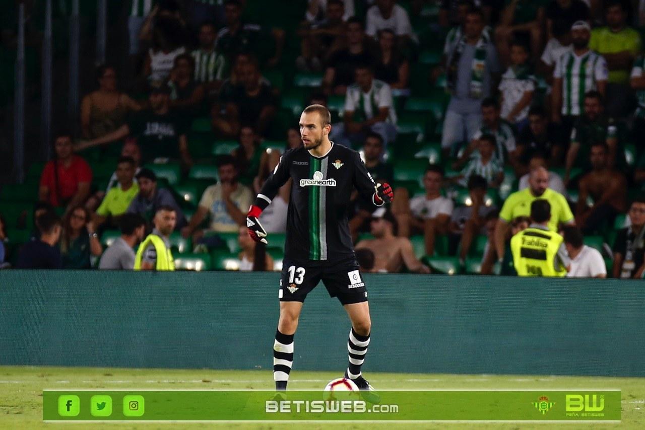 J1-Betis-Levante-83
