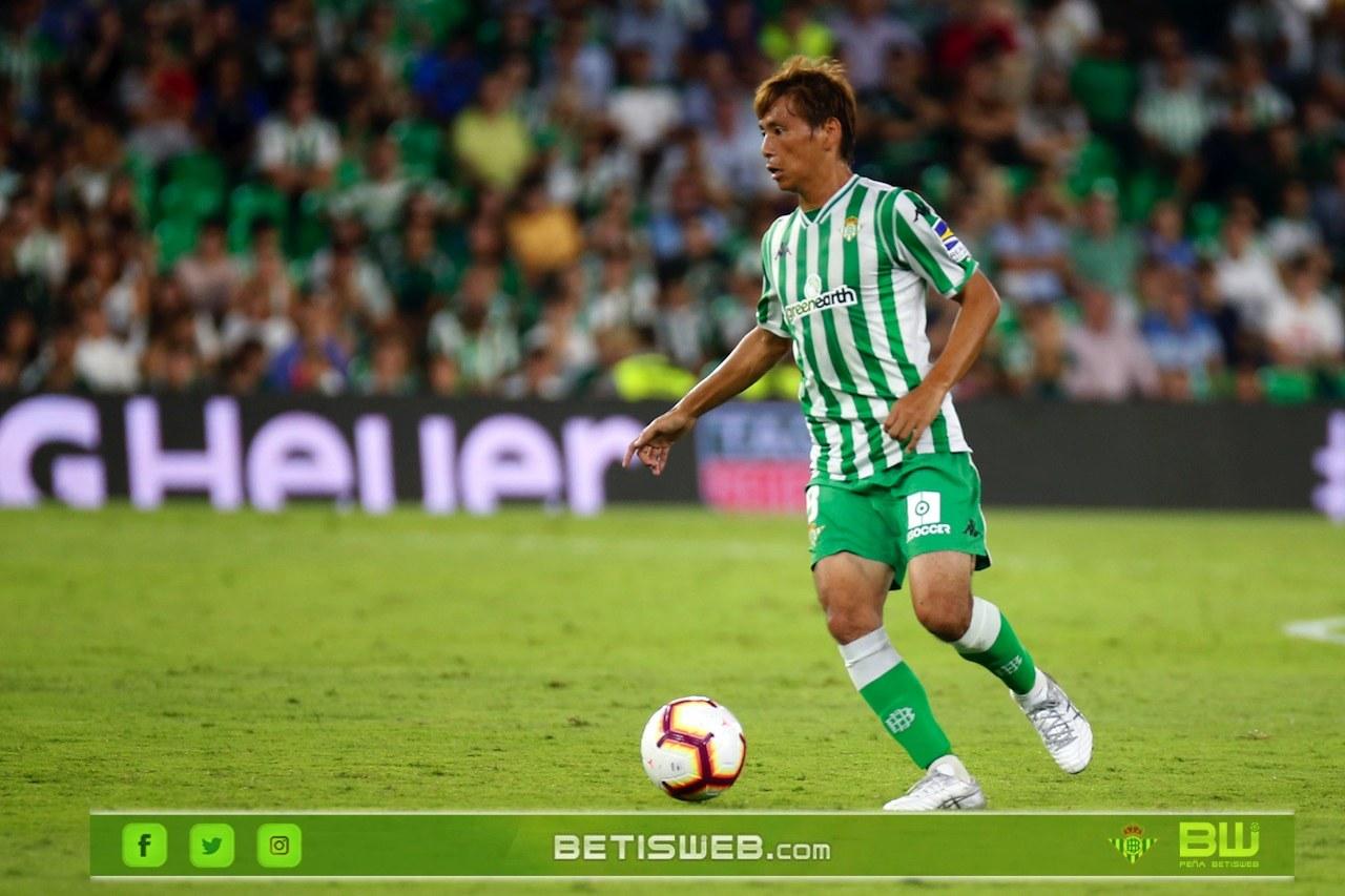 J1-Betis-Levante-85