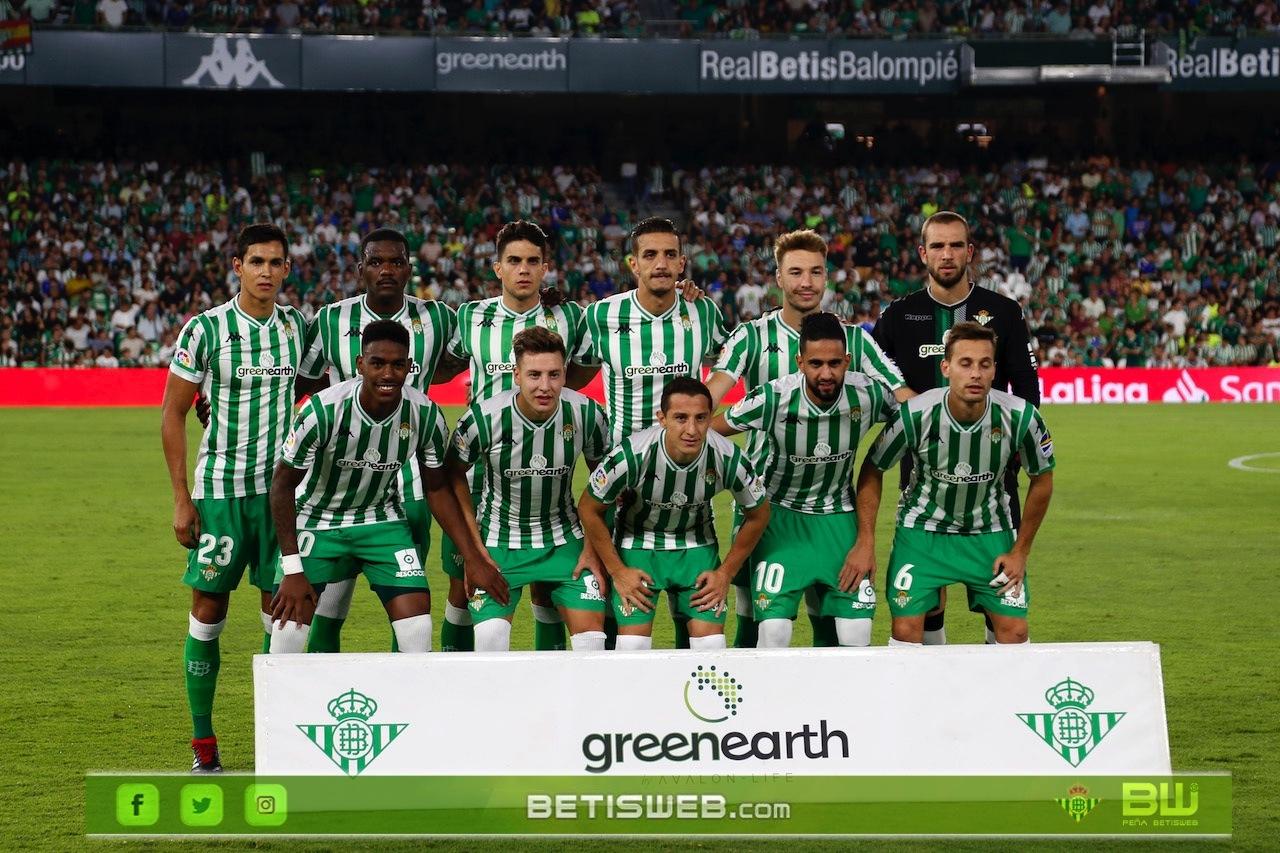 aJ1-Betis-Levante-90