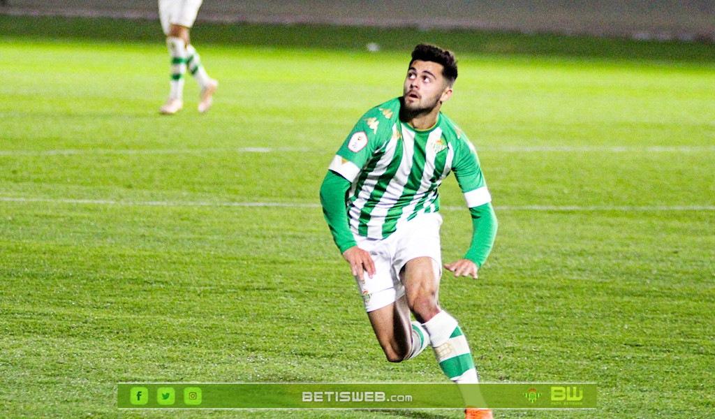 J10-Betis-Deportivo-vs-CD-El-Ejido-2012-117