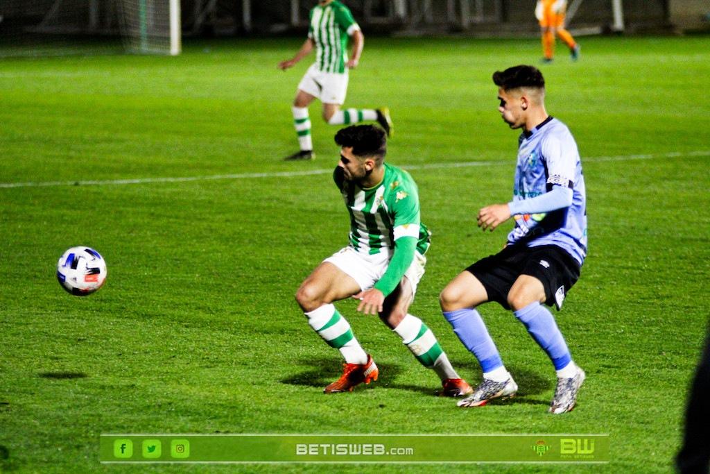J10-Betis-Deportivo-vs-CD-El-Ejido-2012-119