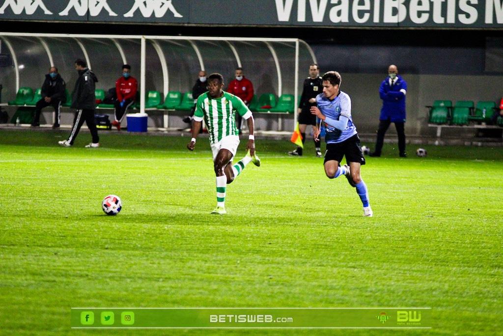 J10-Betis-Deportivo-vs-CD-El-Ejido-2012-130