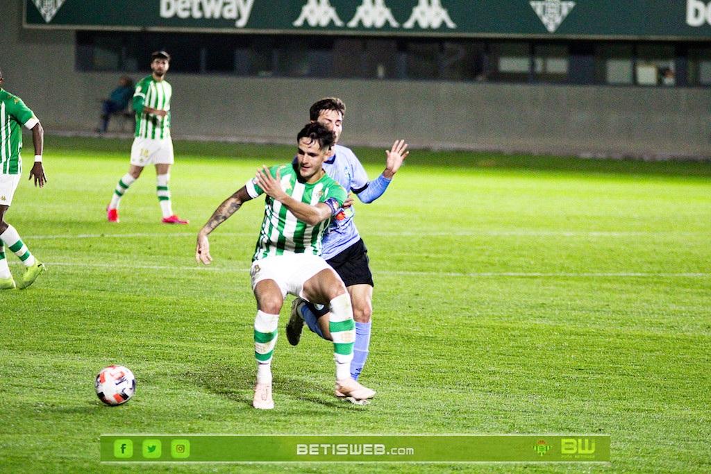 J10-Betis-Deportivo-vs-CD-El-Ejido-2012-135