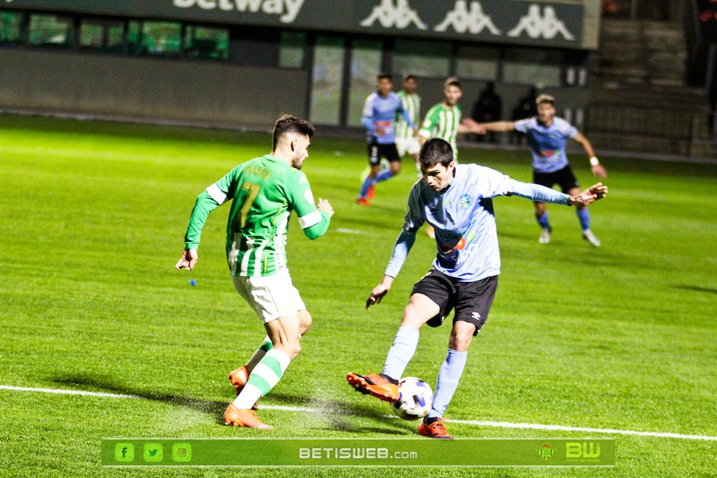 J10-Betis-Deportivo-vs-CD-El-Ejido-2012-137