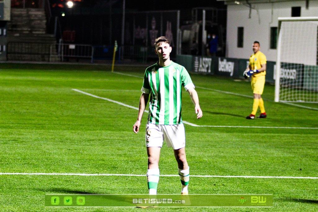 J10-Betis-Deportivo-vs-CD-El-Ejido-2012-145