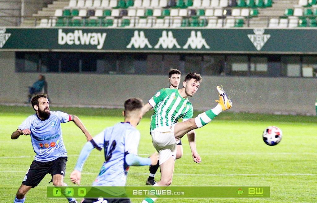 J10-Betis-Deportivo-vs-CD-El-Ejido-2012-185