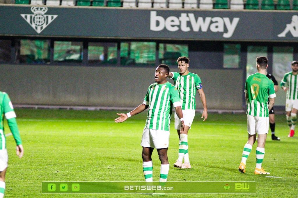 J10-Betis-Deportivo-vs-CD-El-Ejido-2012-197